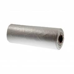 Фасувальні Пакети міцні 250х400 мм /20 мкм / 500шт