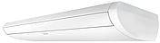 Сплит система напольно потолочная Samsung AC120RNCDKG/EU / AC120RXADKG/EU (серия Premium), фото 2