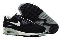 Кроссовки мужские Nike Air Max 90 Essential (Оригинал) кроссовки найк аир макс 90, черные кроссовки nike