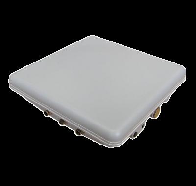 Считыватель UHF RFID со встроенной антенной BLUEBOX CX AVI LR