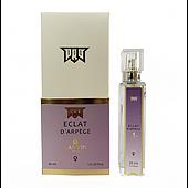 Elite Parfume 33 ml