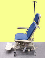 Медицинское Кресло для транспортировки пациентов Hill-Rom ANATOME SM647B
