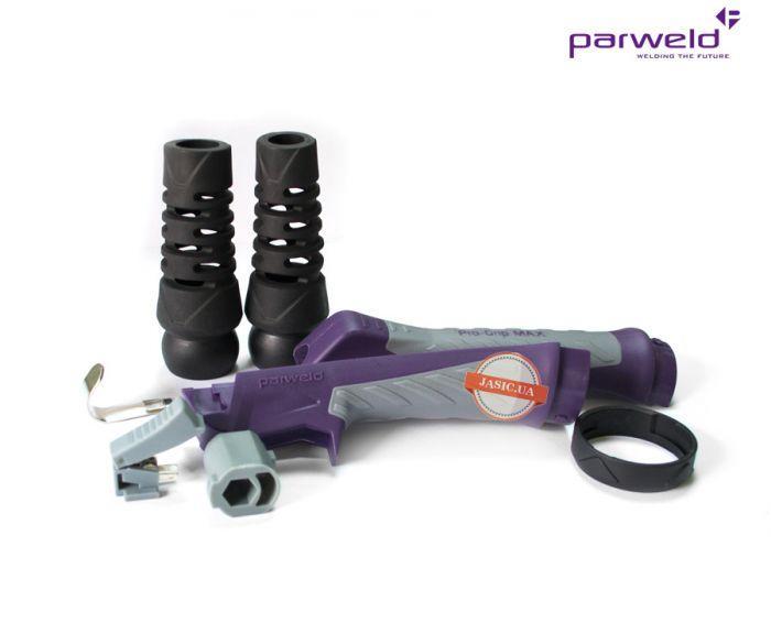 Ремкомплект для рукояток MIG-горелок PRO-GRIP, Parweld