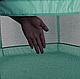 Манеж детский сухой, фото 6