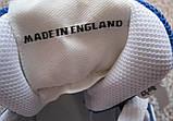 New Balance 510 кроссовки унисекс., фото 5