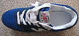New Balance 510 кроссовки унисекс., фото 4