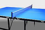Тенісний стіл «Фенікс» Basic Sport M19, фото 3
