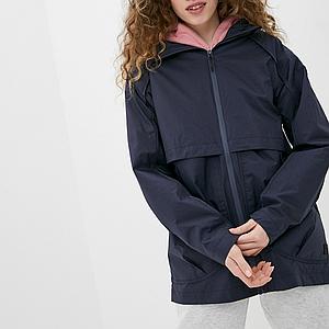 Куртка мембранная женская Outventure