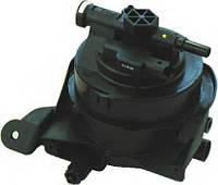 Корпус топливного фильтра Fiat Scudo 2.0 D Multijet  07-Citroen-1901.77-оригинал
