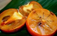 ХУРМА ВОСТОЧНАЯ (Japanese Persimmon), фото 1