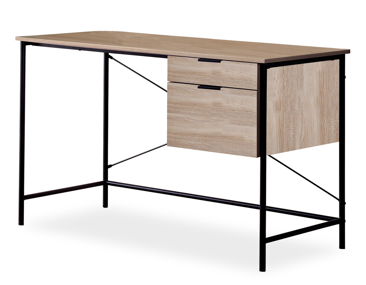 Компьютерный стол Signal Мебель B-183 (B183CD)