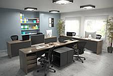 Компьютерный стол Connect 2 (hub_05020314), фото 3