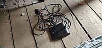 Микрофон RCF Dico Del Plus № 212903