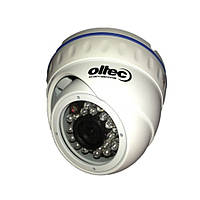 IP камера Oltec IPC-920VF
