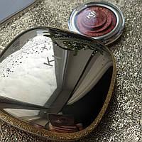 Набір для обличчя Kiko Milano Magic Holiday Caramel 05, Red planet 03