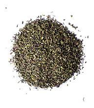 Чабер листья сушеные (3-3) 5 кг, PL