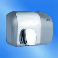 Воздушная сушка для рук Ibero AA92500