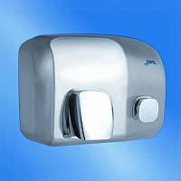 Автоматическая сушка для рук Ibero AA91500