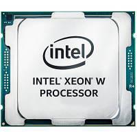 Процессор серверный INTEL Xeon W-2275 14C/28T/3.3GHz/19.25MB/FCLGA2066/TRAY (CD8069504393300)