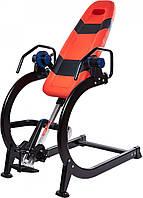 Інверсійний стіл Fit-On Evolution, код: 8778-0001