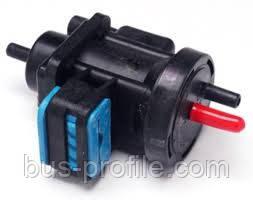 Клапан управления турбиной на MB Sprinter, Vito Cdi  2000-2006 — Maxgear (Польша) — 0005450527/MG