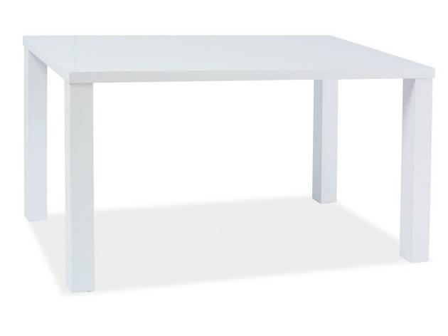 Стол обеденный Montego 60x80 Белый (MONTEGOB80), фото 2
