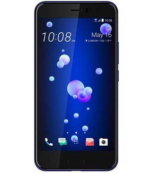 HTC U11 6/128GB Blue Grade B2