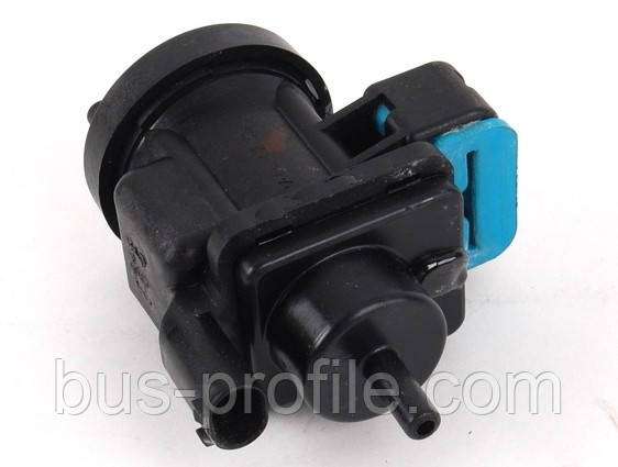 Клапан управления турбиной на MB Sprinter, Vito Cdi 2000-2006 — Mercedes Original — 0005450527