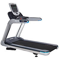 Бігова доріжка Fit-Full On Run, код: 4343-0001