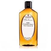 Galimard Sweet Almond Oil (Масло солодкого мигдалю)