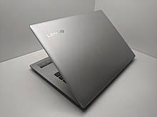 Ноутбук Lenovo IdeaPad 330-14IGM
