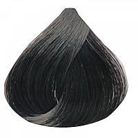 Стойкая крем-краска DUCASTEL Subtil Creme 3 - тёмный шатен, 60 мл