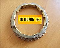 Синхронизирующее кольцо пятой передачи Geely MK, Джили МК