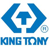 Инструмент KING TONY