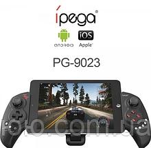 Беспроводной геймпад Bluetooth джойстик IPEGA PG-9023