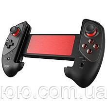 Безпровідний геймпад iPega PG-9083 Bluetooth