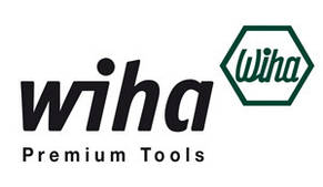 Инструмент WIHA