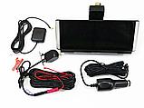 Відеореєстратор DVR K6 на торпеду -3 1 Android - Реєстратор, GPS навігатор, камера заднього виду, фото 4