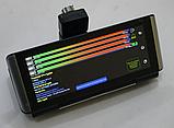 Відеореєстратор DVR K6 на торпеду -3 1 Android - Реєстратор, GPS навігатор, камера заднього виду, фото 9