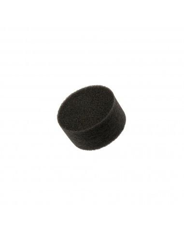 """Полировальный круг ультра мягкий- Flexipads X-SLIM 40 мм. (1.6"""") 18 мм 5 шт. (XS260)"""