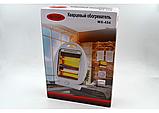 Бытовой обогреватель Wimpex Heater WX-454, фото 4