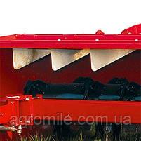 Подрібнювач рослинних залишків FPM Agromehanika RM-330, фото 7