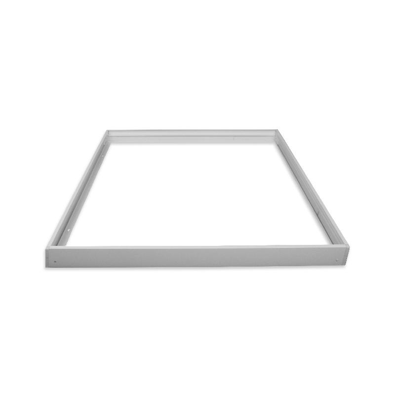 ElectroHouse Рамка для LED панелей 595х595мм