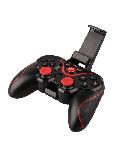Бездротовий ігровий джойстик геймпад X3 Bluetooth, фото 6