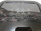 Духовка міні багатофункціональна , фритюрниця електрична Air Fryer DSP KB-2030, 12L 1700W, фото 6