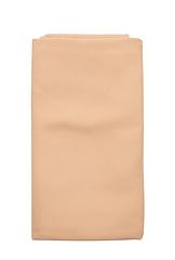 Полотенце из микрофибры Tramp 50 х 50 см TRA-161-bodily темно синий