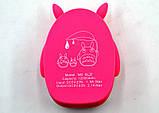Портативний акумулятор дитячий Totoro 12000 mAh / 1 USB, фото 3