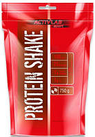 Багатокомпонентний протеїн ActivLab - Protein Shake (750 грам)