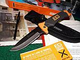Нож Gerber Bear Grylls 137 Replica, фото 2