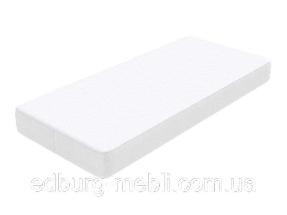 PROxSON Защитный чехол Aqua Save Light M (Ткань влагостойкая Tencel Jersey) 80x190